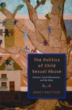PCSA cover